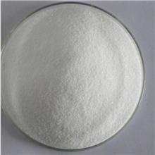 4,4'-二氨基二苯砜厂家CAS号80-08-0