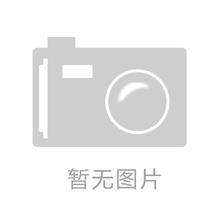 玻璃钢燃气标志桩 双立柱玻璃钢警示牌 高压危险标志桩 地埋标桩