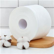 洗脸巾一次性擦脸巾洁面纯棉纸卸妆
