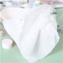 一次性毛巾浴巾旅行压缩毛巾面巾