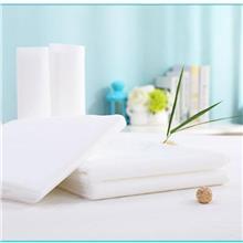可水洗洗碗巾强吸水去油去污懒人抹布多功能清洁纸巾厨房用纸