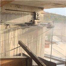 阜阳楼面切割开天窗 板柱切割 欢迎质询