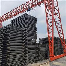 现货供应 钢铁桁架 施工贝雷桥 工程机械配件贝雷架