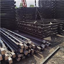 贝雷片 海上施工建筑贝雷架 钢铁桁架 金达来供应