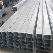 稻城玻璃钢线槽  玻璃钢槽子 大跨度桥架 桥架槽子 玻璃钢水槽 电缆管箱 24小时发货