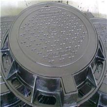 蓬安防沉降井盖价格_品质服务至上 球墨铸铁箅子 铸铁井盖生产厂家 厂家客户至上