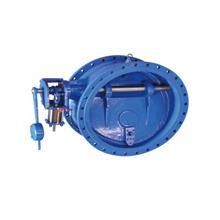 供应耐油止回阀 抗臭氧止水阀 H42W-16P单向阀 不锈钢立式止回阀