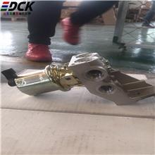 吕梁康明斯QSB4.5发动机输油泵滤芯座3975404 手油泵