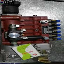 伊捷8400360501油泵 高压油泵 喷射泵