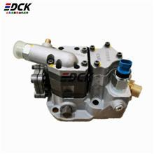 重庆康明斯柴油机NTA855燃油泵3045281供应