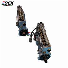 重庆康明斯柴油机配件供应 PT燃油泵3655101