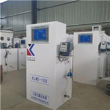水处理加药装置 臭氧消毒器 甘肃水处理加药装置 消毒灭菌设备