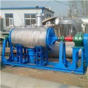 二手耙式干燥机 真空蒸汽干燥机 二手不锈钢干燥机销售供应