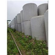 重庆混凝土排水管