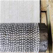 防水毯 复合膨润土防水毯 新型密实型GCL膨润土防水毯 欢迎选购