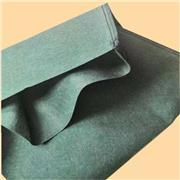装草种生态袋 绿化护坡生态袋 带草籽生态袋 质量可靠
