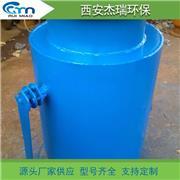 源头厂家供应定压补水装置_定压补水器_智能定压补水设备