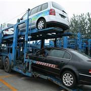 瑞波物流 北京到芜湖物流公司每天两班 到芜湖轿车托运快运直达
