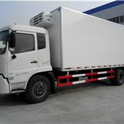 瑞波物流 北京到吕梁物流公司每天两班 到吕梁大件物品运输全天营业