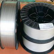 钛丝 瑞焱达 厂家直供钛丝 钛丝价格