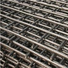 云南煤矿支护网片 建筑钢筋网片供应 红河防裂地暖钢筋网片