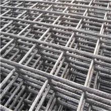 云南煤矿支护网片 建筑钢筋网片供应 西双版纳电焊铁丝网