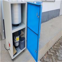 滤筒除尘器 焊烟净化机 环保设备 雕刻机吸尘器