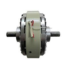 双轴磁粉离合器 单轴磁粉刹车器 张力控制器 来电选购