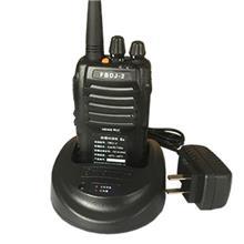无线防爆对讲机 防爆通讯仪 防爆通讯设备