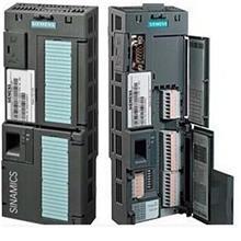 进线电抗器-5KW6SL3000-0CE15-0AA0