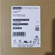 西门子V90伺服驱动器6SL3210-5FB10-1UA2