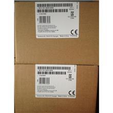 西门子模块6ES7214-1BD23-0XB8 S7-200CPU224