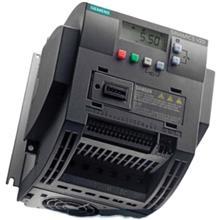 进线电抗器-400KW6SL3000-0CE37-7AA0