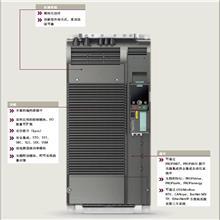 进线电抗器-710KW6SL3000-0CE41-5AA0