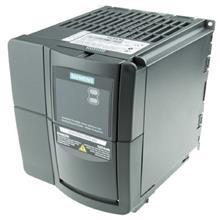 进线电抗器-20KW6SL3000-0CE22-0AA0