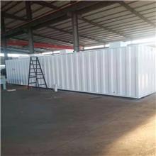 宿迁电子厂电路板污水处理设备 汞镍重金属污水处理设备