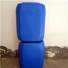 批发 氧化性杀菌剂 空调水系统杀菌剂 质量优良 冷却循环水杀菌剂 服务贴心