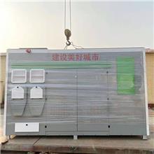 产地货源供应 高温焚烧设备 冥币焚烧炉 公墓用品处理设备 按时发货