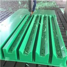 尼龙66塑料CNC数控车床加工 尼龙零件机加工 开模定制耐磨尼龙小零件