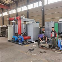 有机废气净化装置 催化燃烧设备 废气治理工程 净化效率高寿命长