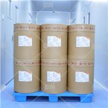 盈前 大米螯合钙 高纯度 补钙剂 食品用途 SC许可 源头自产 大米蛋白钙
