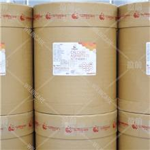 盈前 天门冬氨酸钙 食品级 高纯度 螯合钙 补钙剂 营养强化 有许可证 厂家直销