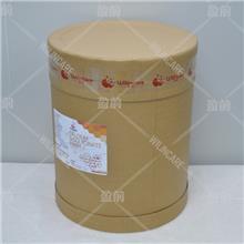 盈前 甘氨酸钙 DC级 螯合钙 食品级 补钙剂 压片级 源头自产 量大从优 现货速发