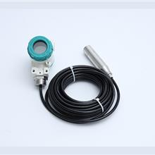 液位变送器WWH-804DX型 分析仪