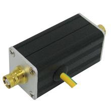 天馈信号防雷器 同轴电涌保护器 SMA接口 天馈线路防雷器供应批发