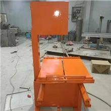 带锯切砖机 手动锯砖机 不锈钢锯砖机销售供应