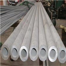升源禄 薄壁抛光管 SS304不锈钢焊管 抛光无缝管 接受其他规格定制