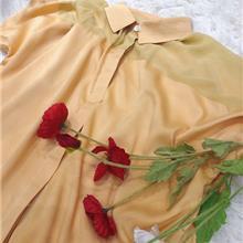 中老年服装 折扣女装批发 哥弟女装 欧货连衣裙 真丝女装批发