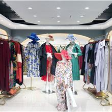 韩版时尚女士棉衣  时尚女装 尾货批发  宽松大码女士棉衣
