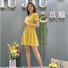 广州女装 深圳女装 折扣女装 大码女装 中老年女装